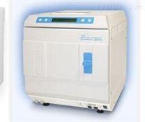 CH-LDZX-30KBS型不銹鋼立式壓力蒸汽滅菌器