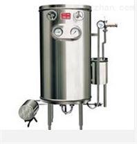 立式大容量全不锈钢高压灭菌器/全自动高压灭菌器