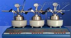 实验室小型反应釜