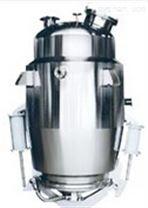 超聲波中藥提取罐中藥提取罐中藥提取設備