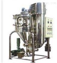 BYP型閉式循環噴霧干燥機