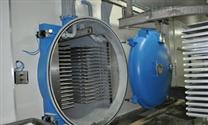 FG強化氣流干燥機