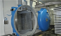 FG强化气流干燥机
