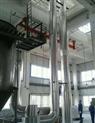 脉冲式气流干燥机