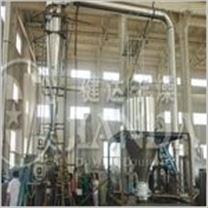 MQG脈沖式氣流干燥機
