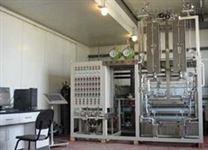 这里有:小麦淀粉烘干机,小麦淀粉气流干燥机