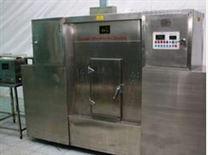 廣州振動篩,現貨直供震動篩選機