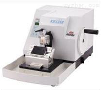 供應篩粉機|震動篩選機HF-2(圖)