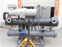 廣州螺桿式冷水機