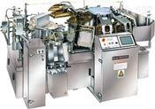 供应松本永亮牌DZ600/2SD真空包装机、四封条真空包装机