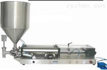 锚固剂定量灌装机