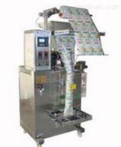 粉末包装机 吨包型粉体定量包装机