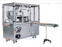 供应CY2000型可调式透明膜三维包装机(带防伪易拉线)