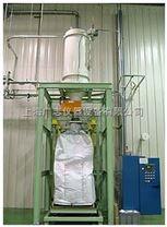干粉砂浆生产设备,山东干粉砂浆设备,干粉自动包装机