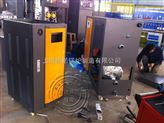 36kw電熱水循環機組