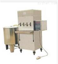 大剂量液体灌装机