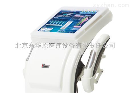 人体成分分析仪DBA-310