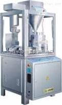 NJP长沙——全自动胶囊填充机.