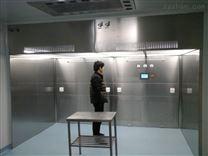 苏州地区优质负压称量室