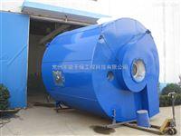 丰能干燥YPG-500压力喷雾干燥机