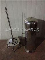 精密 不銹鋼濾芯過濾器