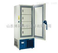 中科美菱超低温冰箱 -86度340L低温冰箱