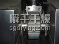 GZL系列干法辗压造粒机