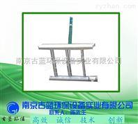 南京古蓝BS滗水器生产厂家 专业定做环保污水处理设备 诚信