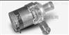 祥树小周报价 BUHLER浮子液位计NS10/25-AM-K7.5-SK166/1200-2XM