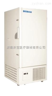 -86℃598L立式超低温冷藏箱