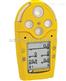 GasAlertMicro 5加拿大BW多种气体检测仪原装进口