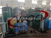 医药行业水针制氮机维修保养
