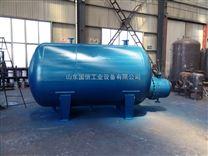容积式换热器 山东国信 厂家直销 换热效率高