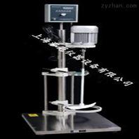 厂家直销上海电动搅拌器