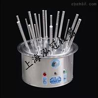 上海玻璃仪器气流烘干器厂家质优价廉
