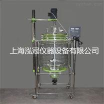 生产厂家玻璃分液器