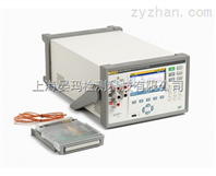 1586A高精度温度验证仪