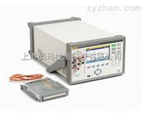 高精度温度验证仪