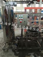 LS400-A不锈钢硅藻土过滤器/酱油澄清