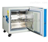 中科美菱-86度卧式小容积超低温冰箱