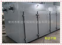 雙門對開熱風循環烘箱