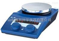 进口磁力搅拌器艾卡RCT基本型
