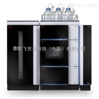 赛默飞 Vanquish™ UHPLC超高效液相色谱系统