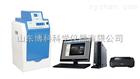 国产君意东方凝胶成像系统JY04S-3D