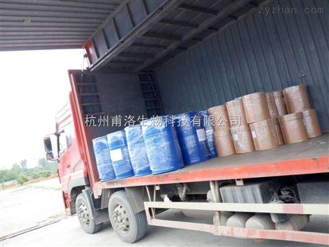酒石酸氢钾厂家价格