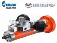 德国汉臣HANCHEN静压支撑静压轴承直线作动器厂家