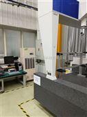 印刷纸张除湿机 印刷湿度控制调节