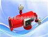ZPG-LZ型自动反冲洗排污过滤器、反冲洗过滤器
