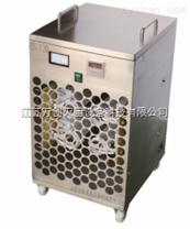 ZS-T系列移动式风冷臭氧发生器