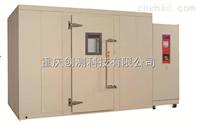 PM2.5专用恒温恒湿试验箱